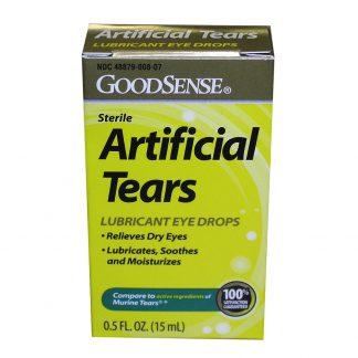 Good Sense™ Artificial Tears