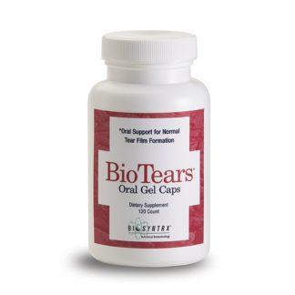 Biotears Oral Gelcaps®
