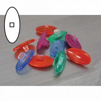 colornosepads