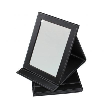 Plano Folding Counter Mirror
