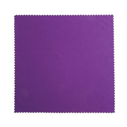 Standard Silky Microfiber Lab Cloth
