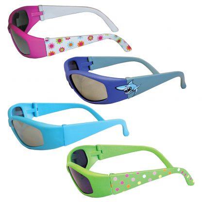 Wee 2 Cool Sunglasses