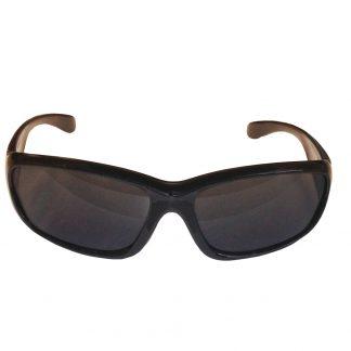 Sunglasses - Tween - Hunter
