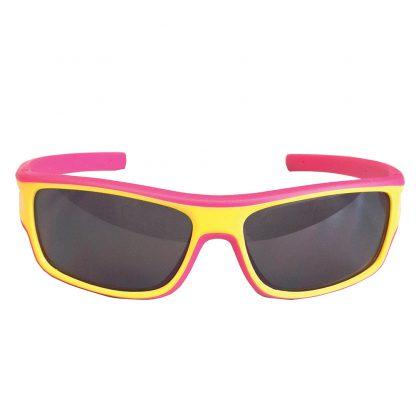 Sunglasses - Tween - Starburst