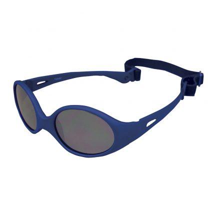 See Wees Navy Blue