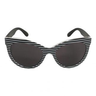 Sunglasses – Tween – Zebra