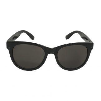 Sunglasses – Tween – Black