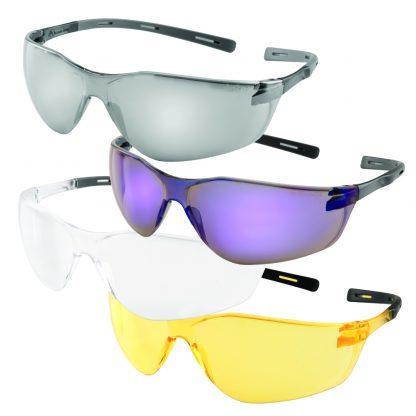 Ellipse Protective Eyewear